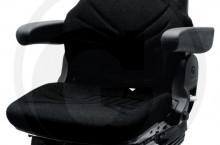 Седалка GRAMMER MSG 95G
