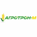 Агротрон-М