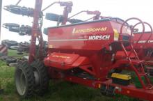 Horsch Maestro 8.70CC